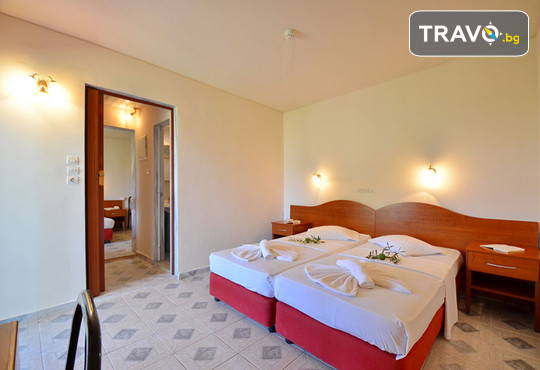 Sousouras Hotel 3* - снимка - 21