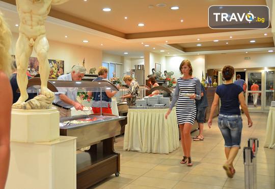 Sousouras Hotel 3* - снимка - 17
