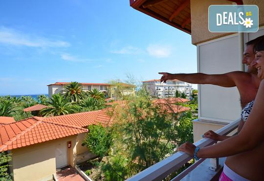 Sousouras Hotel 3* - снимка - 26