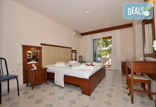 Sousouras Hotel 3* - снимка - 20