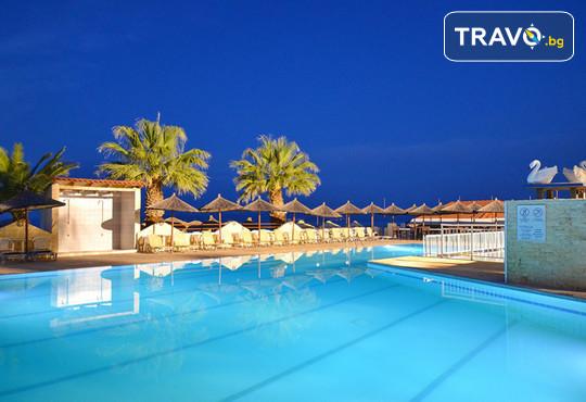 Sousouras Hotel 3* - снимка - 5