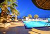 Sousouras Hotel - thumb 6