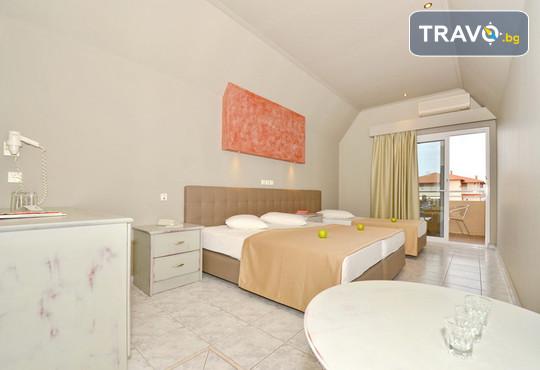 Sousouras Hotel 3* - снимка - 22