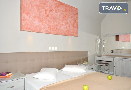 Sousouras Hotel 3* - снимка - 23