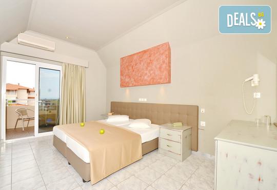 Sousouras Hotel 3* - снимка - 24