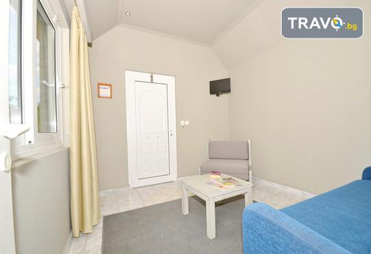 Sousouras Hotel 3* - снимка - 25