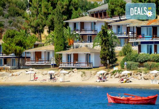 Xenia Ouranoupolis Resort 4* - снимка - 1