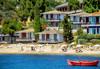 Xenia Ouranoupolis Resort - thumb 1