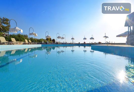 Xenia Ouranoupolis Resort 4* - снимка - 5