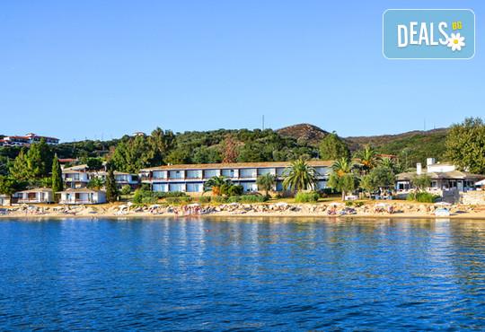 Xenia Ouranoupolis Resort 4* - снимка - 2