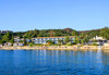 Xenia Ouranoupolis Resort - thumb 2