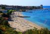 Xenia Ouranoupolis Resort - thumb 3