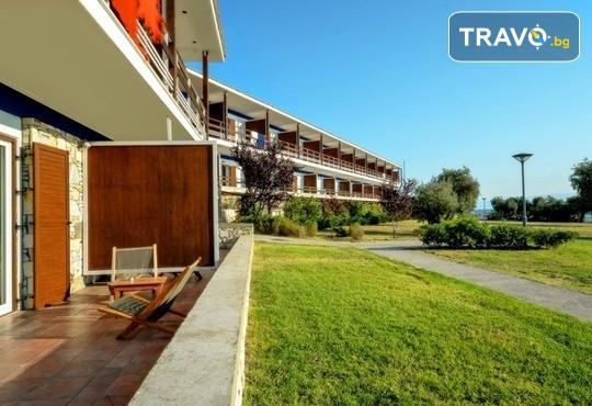 Xenia Ouranoupolis Resort 4* - снимка - 4