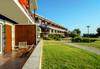 Xenia Ouranoupolis Resort - thumb 4