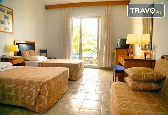 Xenia Ouranoupolis Resort 4* - снимка - 7