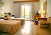Xenia Ouranoupolis Resort - thumb 7
