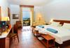Xenia Ouranoupolis Resort - thumb 6