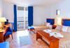 Xenia Ouranoupolis Resort - thumb 9