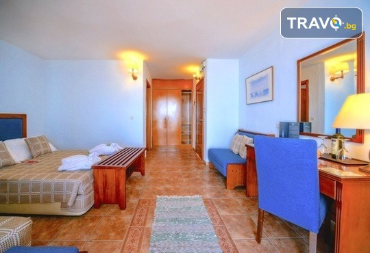 Xenia Ouranoupolis Resort 4* - снимка - 10