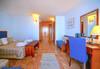 Xenia Ouranoupolis Resort - thumb 10