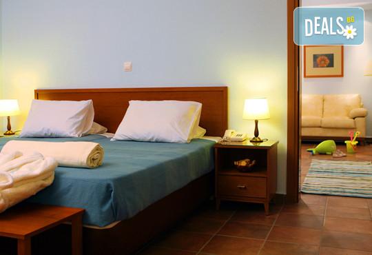 Xenia Ouranoupolis Resort 4* - снимка - 9