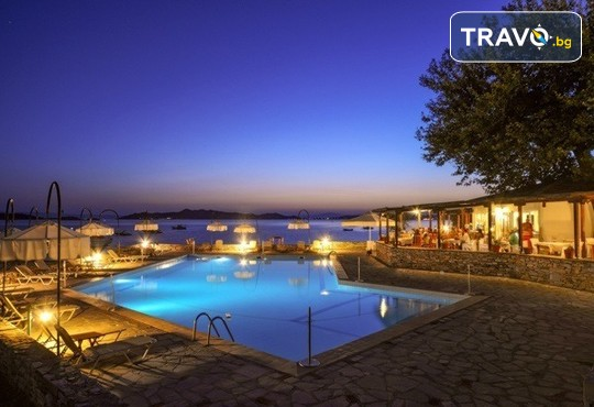 Xenia Ouranoupolis Resort 4* - снимка - 6