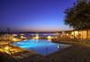 Xenia Ouranoupolis Resort - thumb 11