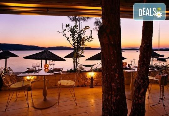 Ekies All Senses Resort 4* - снимка - 11