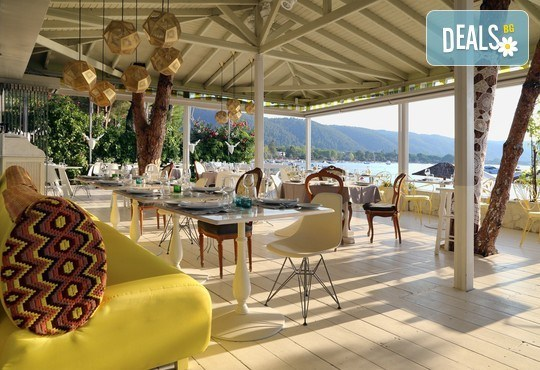 Ekies All Senses Resort 4* - снимка - 10