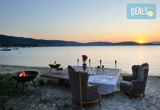 Ekies All Senses Resort 4* - снимка - 15