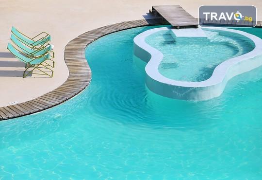 Ekies All Senses Resort 4* - снимка - 1