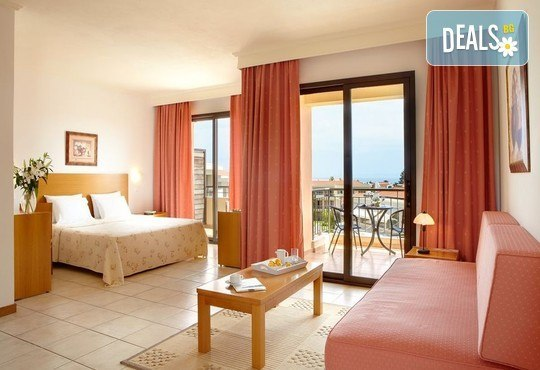 Renaissance Hanioti Resort & Spa 4* - снимка - 5