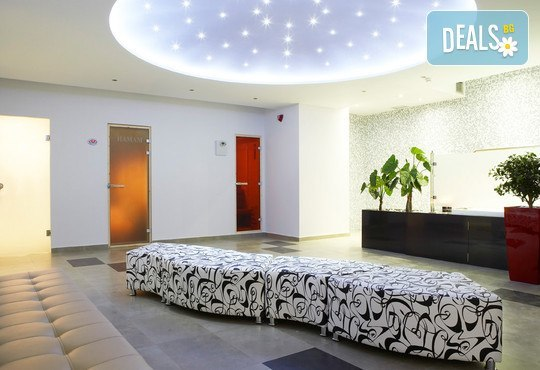 Renaissance Hanioti Resort & Spa 4* - снимка - 8