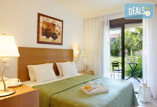 Renaissance Hanioti Resort & Spa 4* - снимка - 4