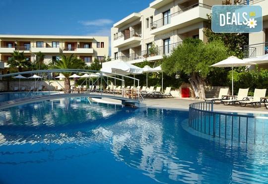 Renaissance Hanioti Resort & Spa 4* - снимка - 6
