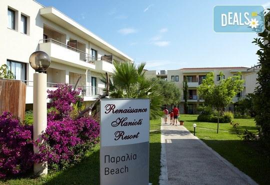 Renaissance Hanioti Resort & Spa 4* - снимка - 10