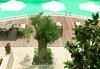 Renaissance Hanioti Resort & Spa - thumb 11