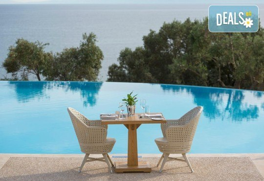 Ikos Oceania Resort 5* - снимка - 11