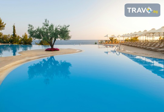 Ikos Oceania Resort 5* - снимка - 13