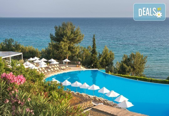 Ikos Oceania Resort 5* - снимка - 12