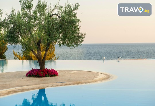 Ikos Oceania Resort 5* - снимка - 16