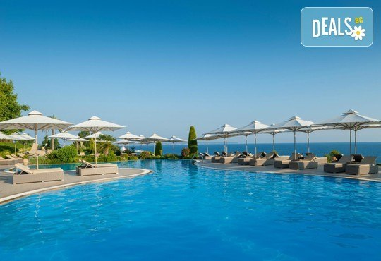 Ikos Oceania Resort 5* - снимка - 18
