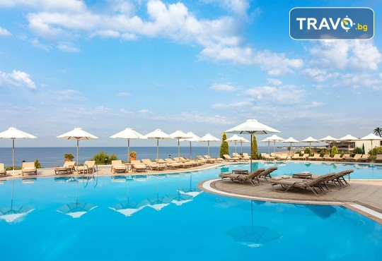 Ikos Oceania Resort 5* - снимка - 19