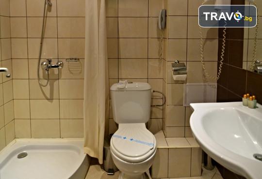 СПА Хотел Клептуза 4* - снимка - 10