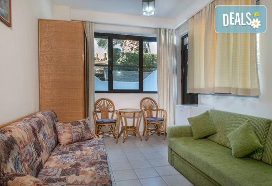 Pyrgos Hotel 2* - снимка - 11