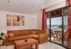 Pyrgos Hotel - thumb 10