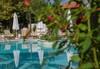 Pyrgos Hotel - thumb 13