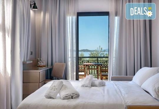 Pyrgos Hotel 2* - снимка - 5