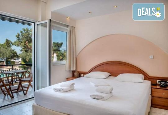 Pyrgos Hotel 2* - снимка - 9