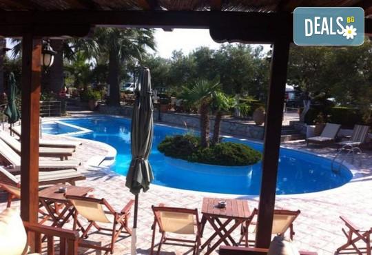 Pyrgos Hotel 2* - снимка - 14